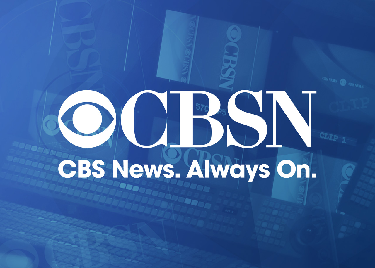 Will Democrats Accept A Spending Deal That Doesn't Include A DACA Fix? - CBSN Live Video - CBS News