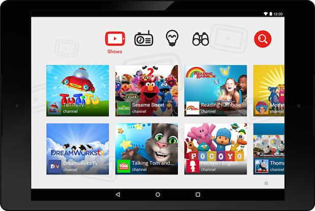 youtube-kids-screenshot.jpg