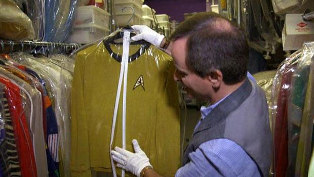captain-kirk-costume-620.jpg