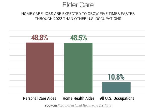 elder-care620v02.jpg