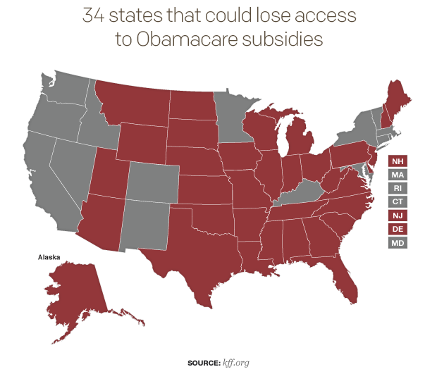 34-states-that-could-lose-access-to-obamacare-subsidiesv02.png
