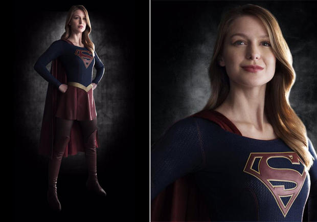 supergirl-cbs-warnerbros.jpg