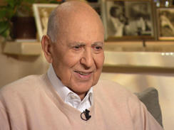 carl-reiner-interview-01-244.jpg