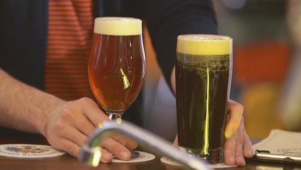 craft-beer-glasses-620.jpg