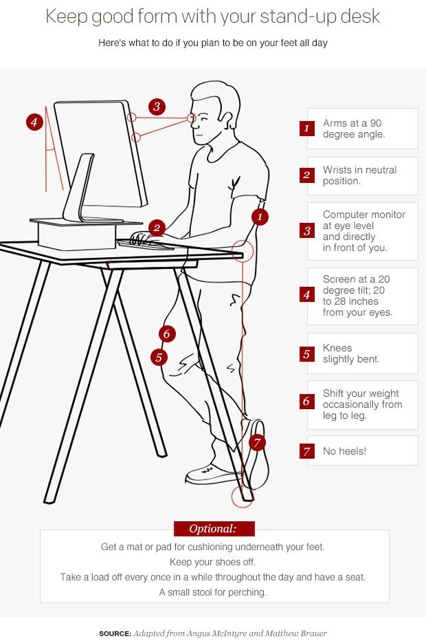 standing-desk-inforgraph7-1.jpg