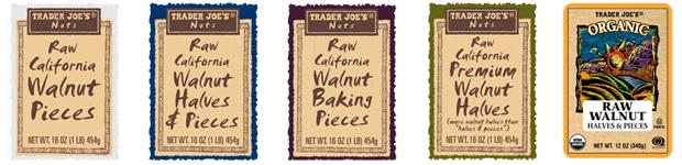 trader-joes-walnut-recall-labels.jpg