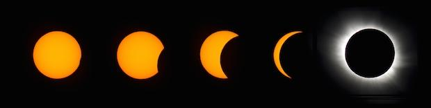 solar-eclipse-620.jpg