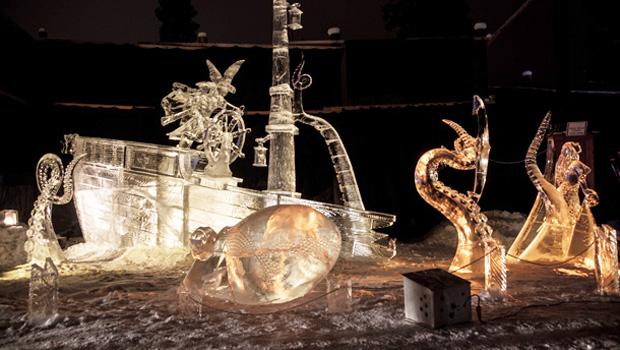 ice-sculpture-25-octopussy-620.jpg