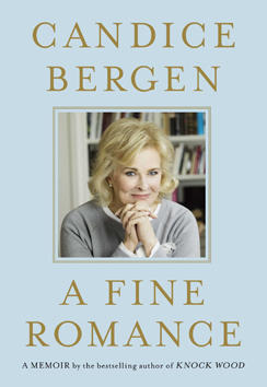 a-fine-romance-cover-244.jpg