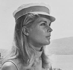 candice-bergen-the-day-the-fish-came-out-244.jpg