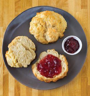 donna-bells-bake-shop-biscuits.jpg