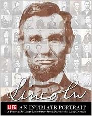 lincoln-and-intimate-portrait-book.jpg