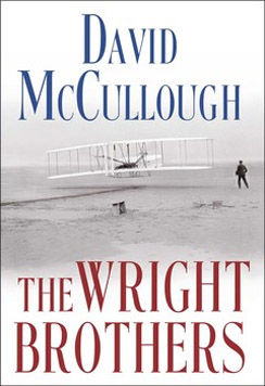 the-wright-brothers-cover-244.jpg