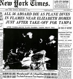 ny-times-headline-1951-plane-crash-244.jpg