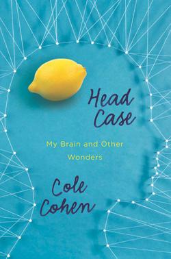 head-case-book-cover.jpg