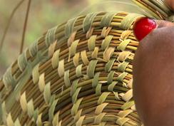 basket-weaving-closeup-244.jpg