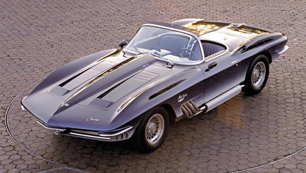 1961-chevrolet-mako-shark-corvette-convertible-620-ap.jpg