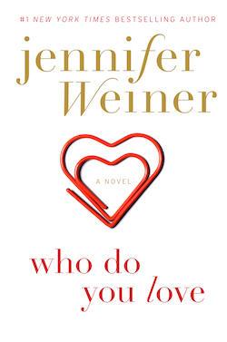 weiner-book-cover.jpg