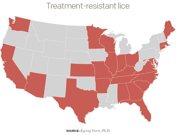 treatment-resistant-lice-map4.jpg