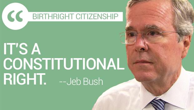 bush-web-birthright.png