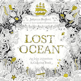 cover-art-lost-ocean.jpg