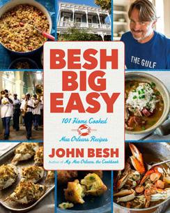 besh-big-easy-cover-244.jpg
