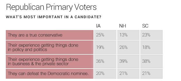 republican-primary-voters.jpg