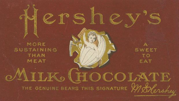 1906-hershey-bar-wrapper-more-sustaining-than-meat-620.jpg