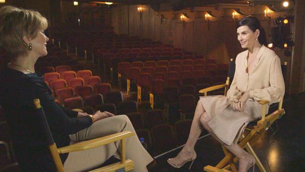 julianna-margulies-interview-wide-620.jpg