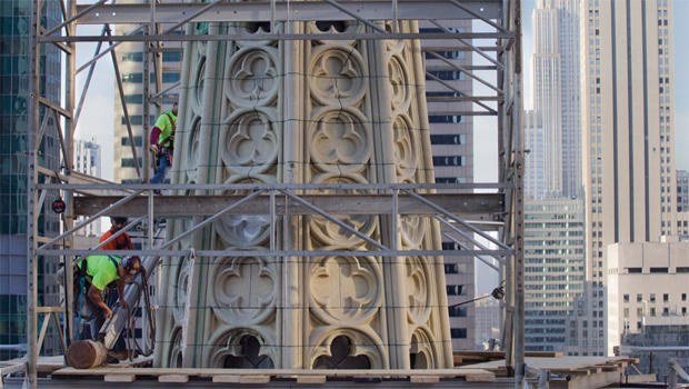 st-patricks-cathedral-cleaning-spire-john-baer.jpg