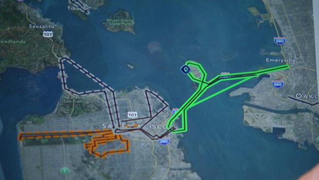 drone-traffic-control-tests-620.jpg