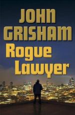 rogue-lawyer-john-grisham.png