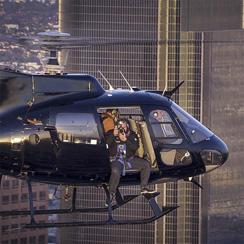 vincent-laforet-helicopter-2-instagram-244.jpg