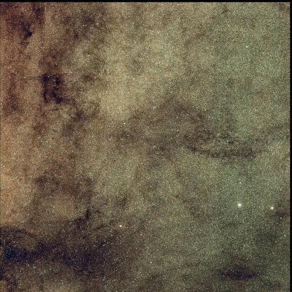 milky-way-bulge-stars-dust.jpg