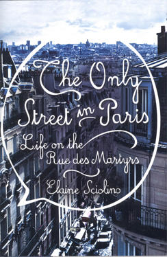 the-only-street-in-paris-cover-244.jpg