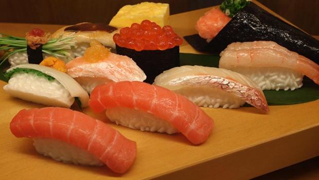 sushi-fake-food-620.jpg