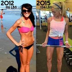 brittany-dawn-before-after-small.jpg