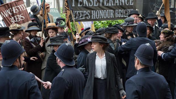 carey-mulligan-suffragette-620.jpg