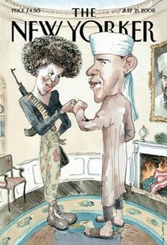 new-yorker-obama-fist-bump-244.jpg