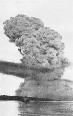 halifax-explosion-cloud-244.jpg