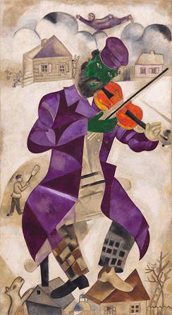 green-violinist-marc-chagall-1923-24-guggenheim-244.jpg