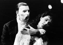 phantom-of-the-opera-crawford-brightman-244.jpg