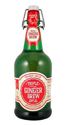 trader-joes-ginger-brew-vertical.jpg