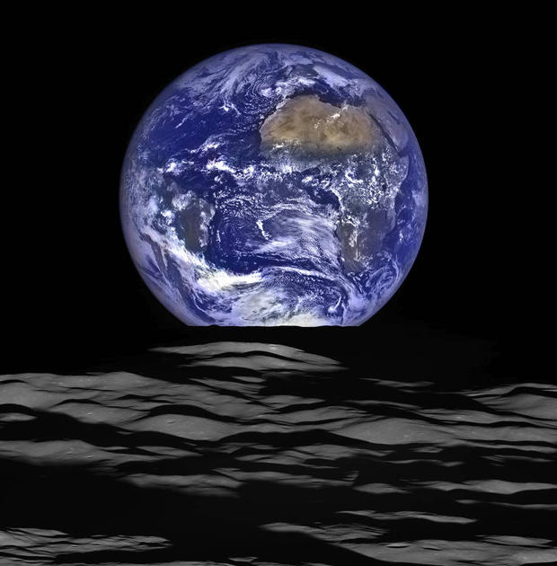 earth-moon-photo-lro.jpg