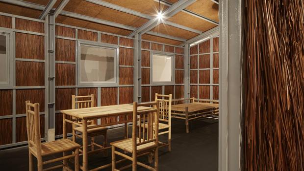 architecture-biennial-bamboo-house-620.jpg