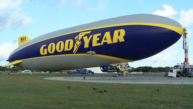 goodyear-semi-rigid-airship-620.jpg