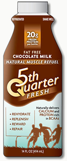 5th-quarter-fresh-chocolate-milk-225w.jpg