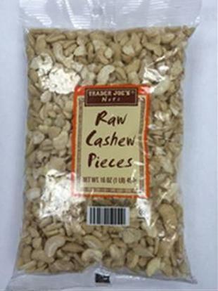 trader-joes-cashew-peanuts.png