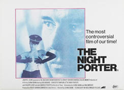 the-night-porter-poster-244.jpg