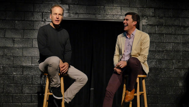 bob-odenkirk-lee-cowan-improve-620.jpg